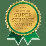 Angies-List-2014 foundation1-foundation 1