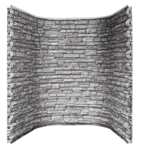 Stacked-stone-small