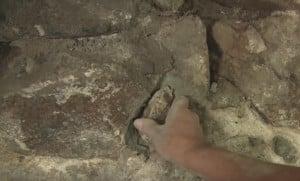 Stone Foundation & Basement Repair
