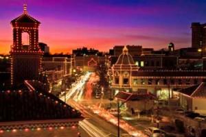 Kansas-City---Holidays