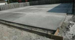 driveway-kc-concrete