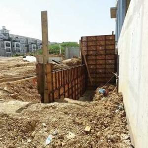 forms-kc-concrete