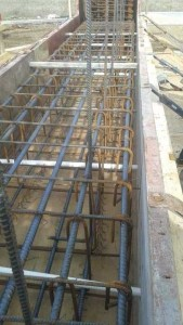 rebar-kc-concrete
