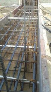 rebar-kc-concrete