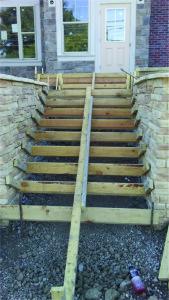 steps-kc-concrete