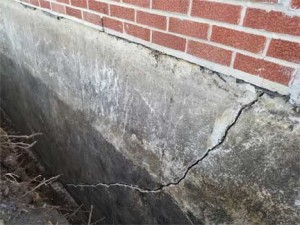 Foundation-Wall-Crack-Kansa
