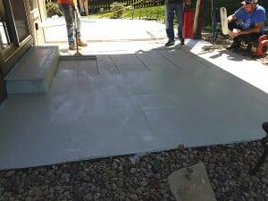 Blue-Springs-Decorative-Concrete-0518a