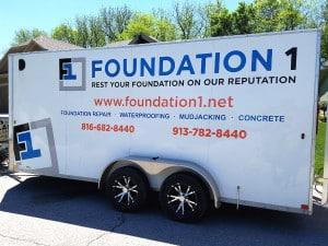 Foundation-1-Concrete-Contractor-0518c
