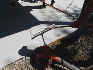 Kansas-City-Stained-Concrete-0518b