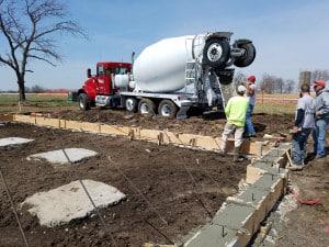 Olathe-Concrete-Foundation-2