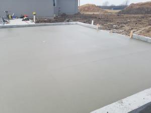Olathe-Concrete-Foundation-Company