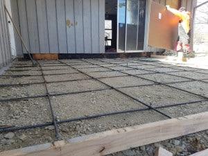 Prairie-Village-Concrete-Patio-3