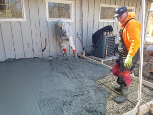 Prairie-Village-Concrete-Patio