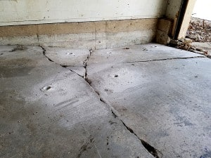 Prairie-Village-KS-Garage-Mudjacking-Slab-0424a
