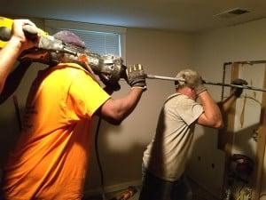 Foundation-Wall-Repair-Leawood-KS-0518e
