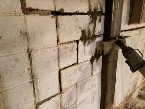 Kansas-City-Basement-Wall-Cracks